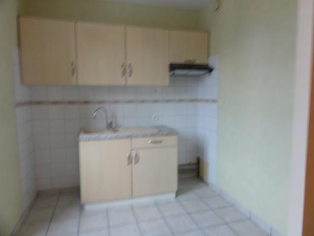 Particulier location, appartement, de 50m² à Saint-Junien