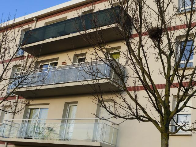 Location Particulier Chalons En Champagne (51)