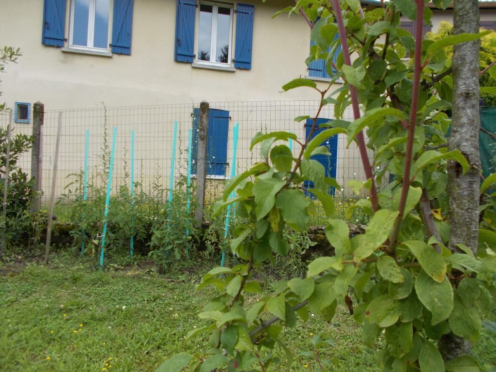 Location appartement limoges particulier - Appartement meuble limoges ...