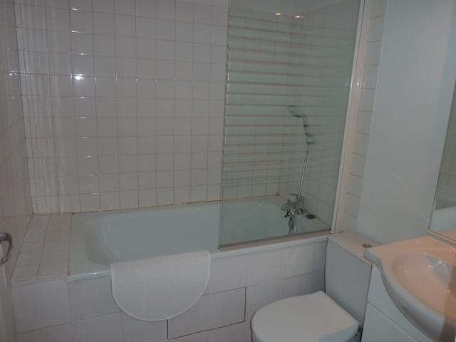 location d 39 appartement meubl entre particuliers nantes 580 30 m. Black Bedroom Furniture Sets. Home Design Ideas