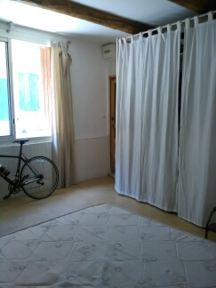 Location appartement T3 Clarensac - Photo 3