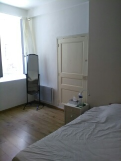 Location appartement T3 Clarensac - Photo 4