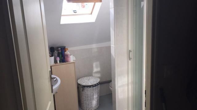 Location appartement T3 Orleans - Photo 3