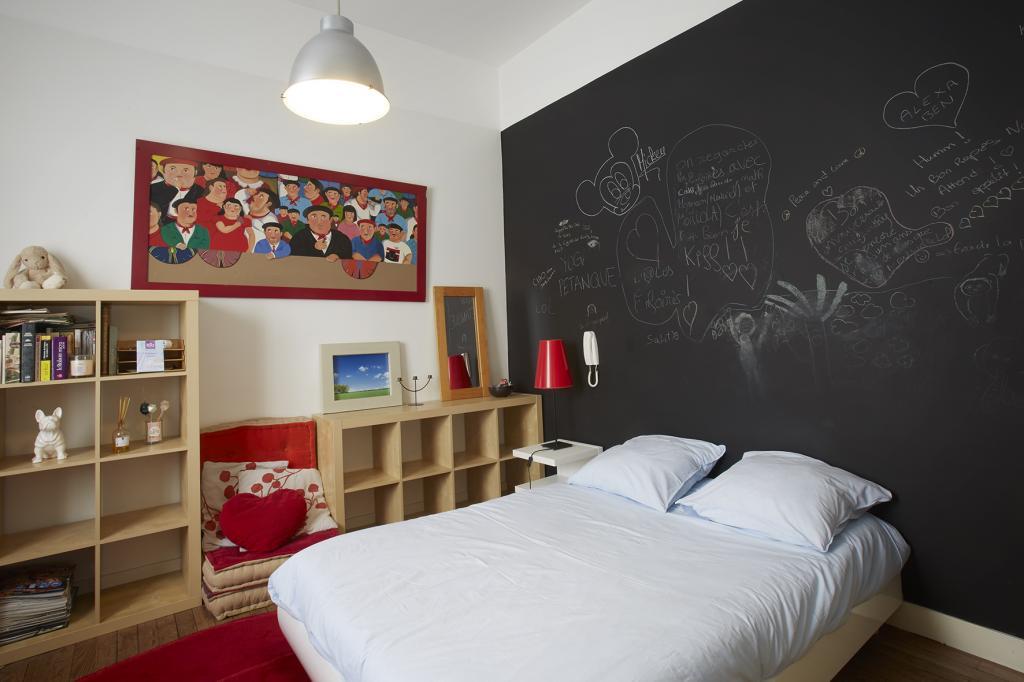 1 chambre disponible en colocation sur Talence