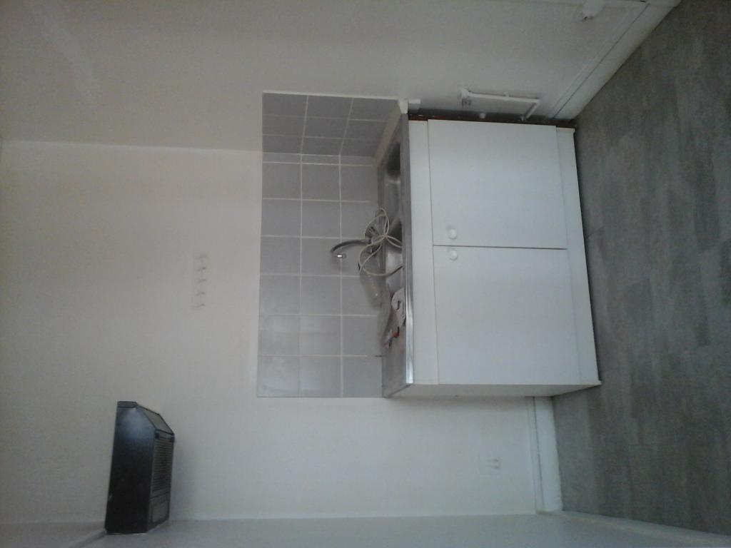 Location appartement jouarre particulier - Location appartement meuble seine et marne ...