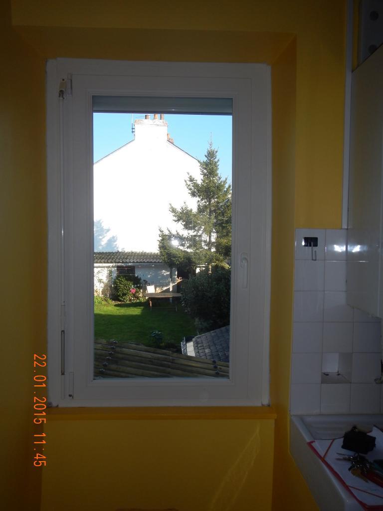 location de 1 pi ce de particulier particulier vannes 392 36 m. Black Bedroom Furniture Sets. Home Design Ideas