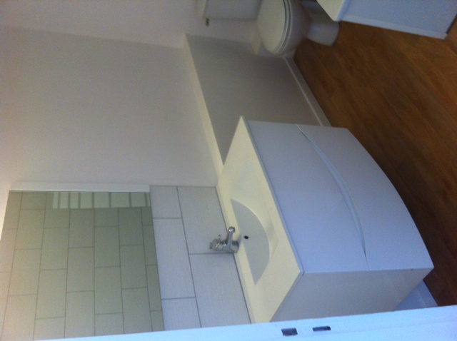 Location appartement T4 Lille - Photo 2