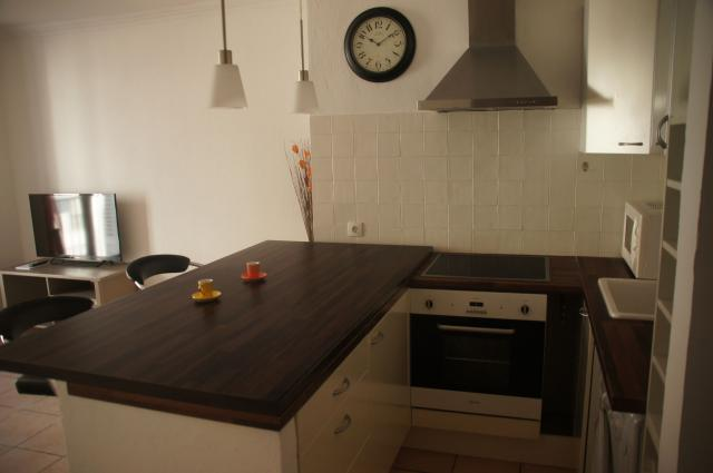 Location appartement T2 Antibes - Photo 3