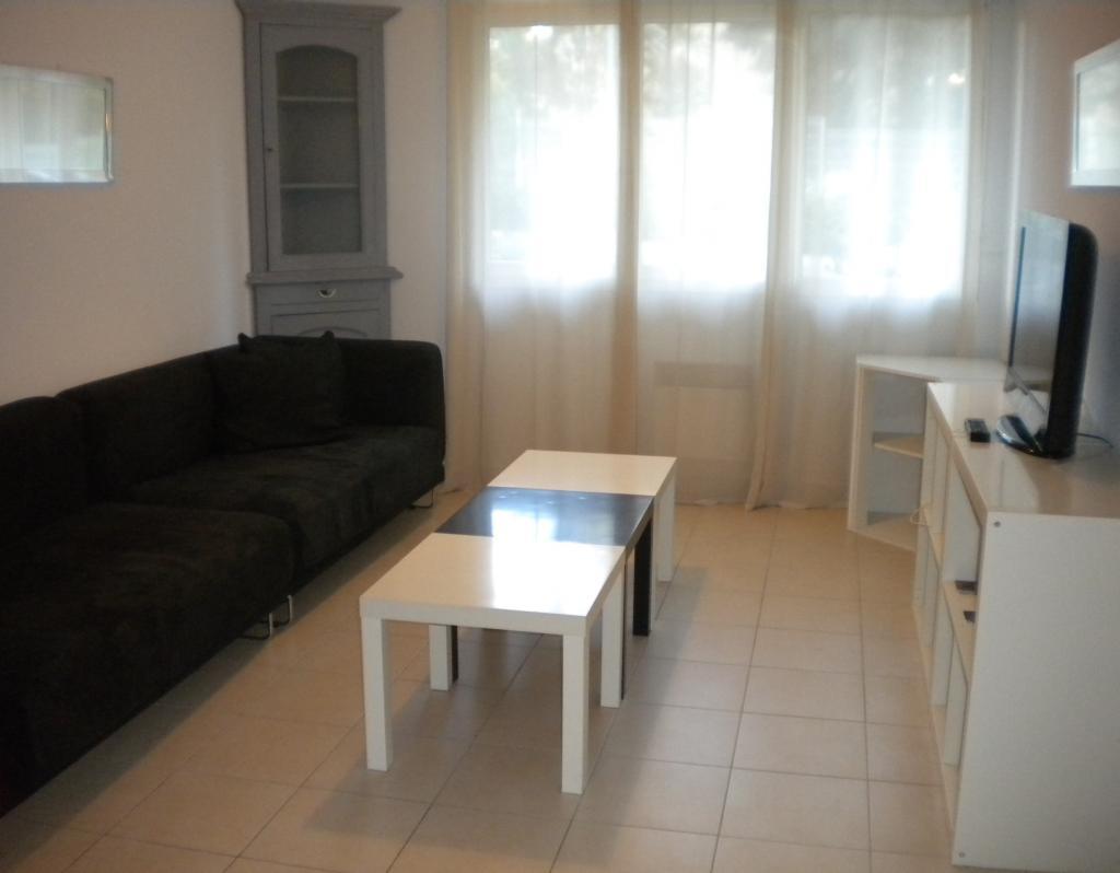 Location Appartement T2 Marseille 09   Photo 1 ...
