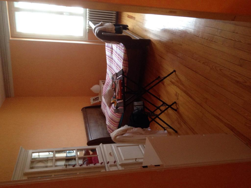 Location appartement T3 Albi - Photo 2