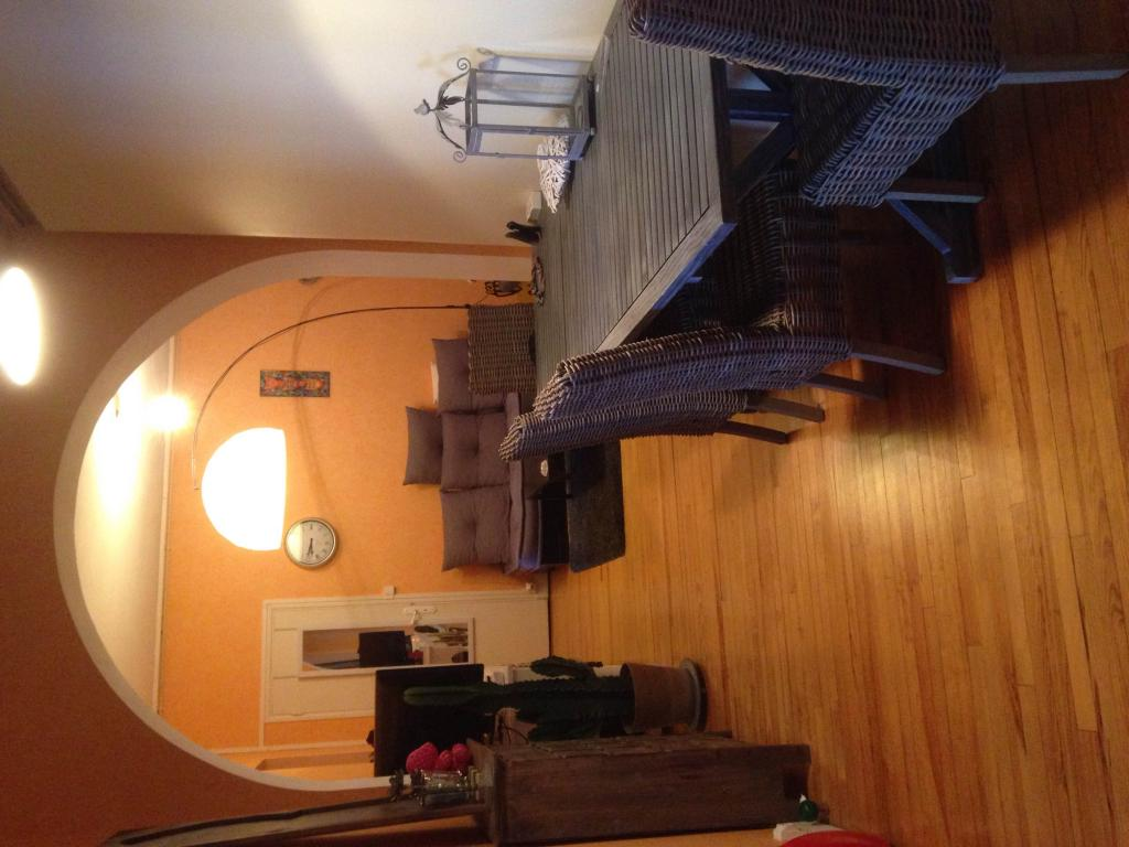 Location appartement T3 Albi - Photo 4