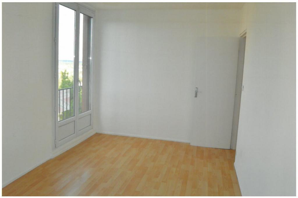 Location appartement T2 Villeneuve les Avignon - Photo 1