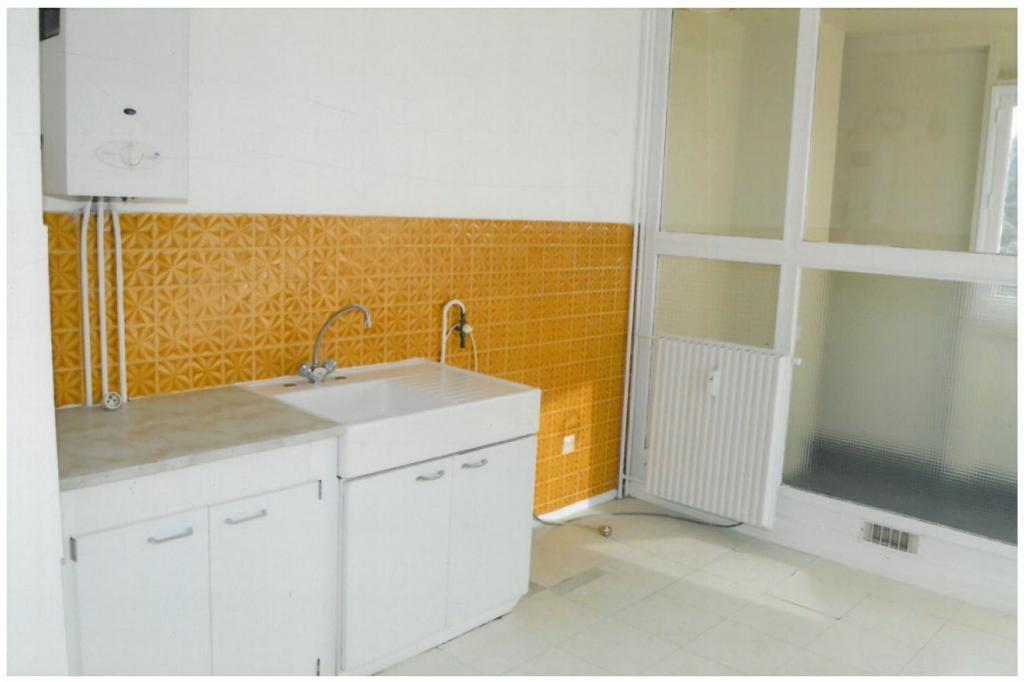 Location appartement T2 Villeneuve les Avignon - Photo 3