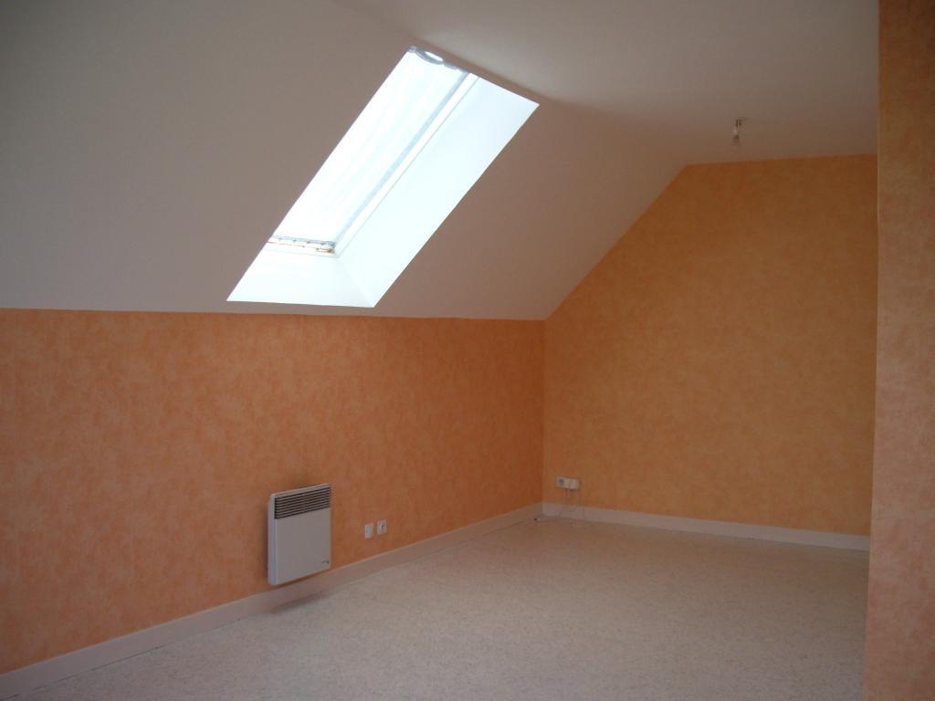 De particulier à particulier , appartement, de 55m² à Chenevrey-et-Morogne