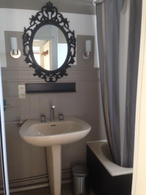De particulier à particulier La Rochelle, appartement maison, 50m²