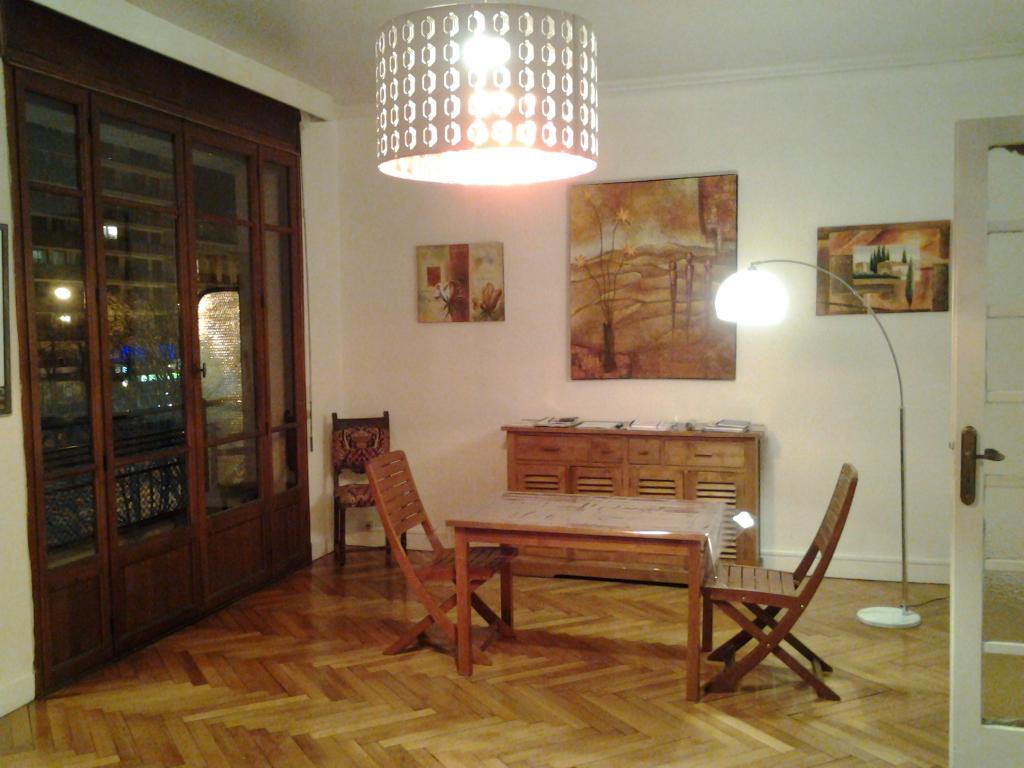 Location Appartement T2 Marseille 06   Photo 1 ...