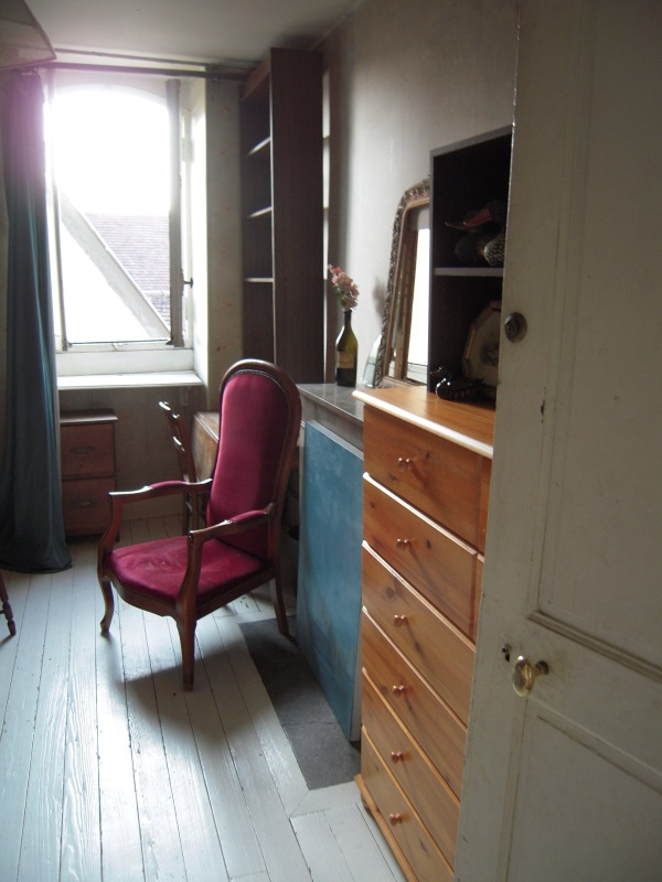 Location chambre Dijon - Photo 2