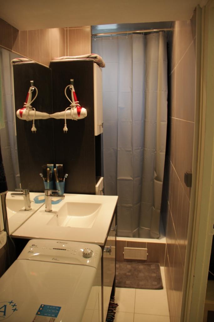 location d 39 appartement t1 meubl entre particuliers corbeil essonnes 670 30 m. Black Bedroom Furniture Sets. Home Design Ideas