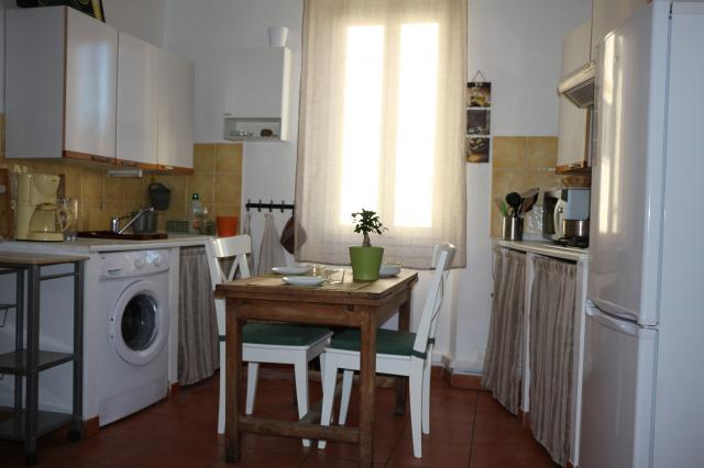 Location appartement T3 Elne - Photo 1