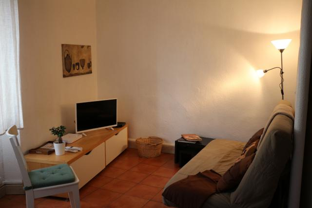 Location appartement T3 Elne - Photo 2