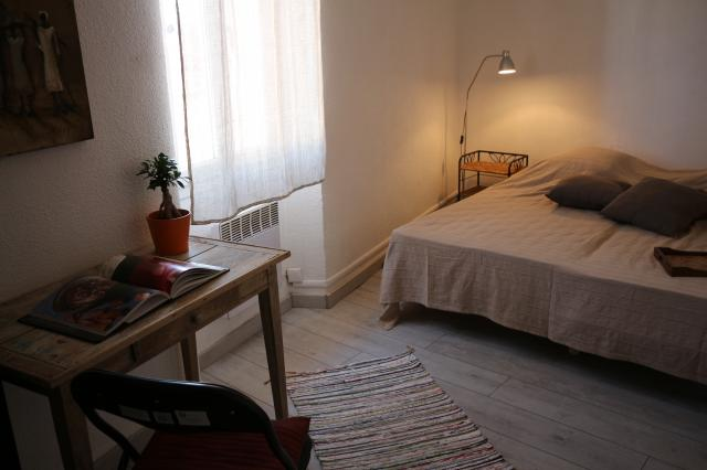 Location appartement T3 Elne - Photo 3