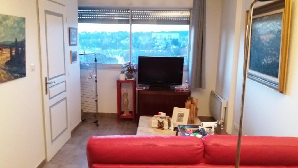 Location d 39 appartement t2 sans frais d 39 agence aubagne - Location appartement aubagne ...