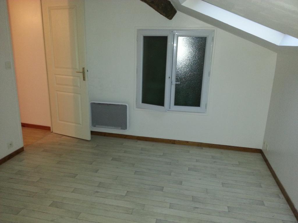 Appartement de 62m2 à louer sur Villiers sur Morin