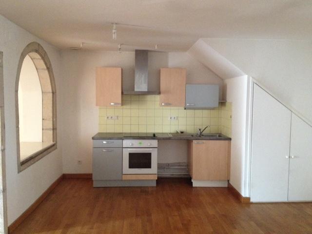 Entre particulier , appartement, de 66m² à Bethoncourt
