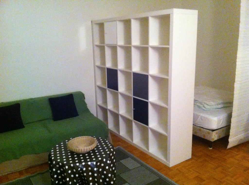 location d 39 appartement meubl entre particuliers rouen 500 30 m. Black Bedroom Furniture Sets. Home Design Ideas