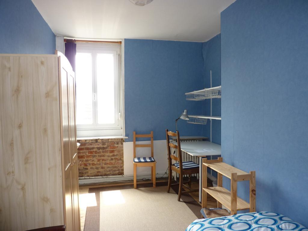 location de chambre meubl e de particulier particulier