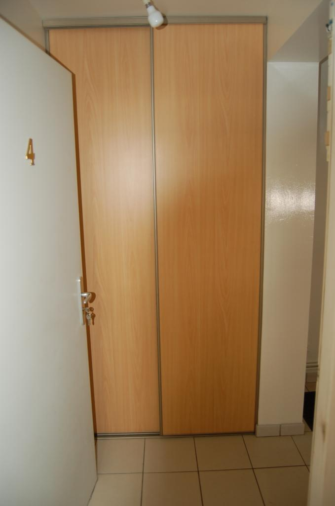 De particulier à particulier La Londe, appartement appartement, 32m²