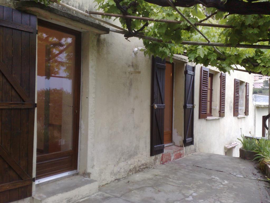 Location d 39 appartement t3 sans frais d 39 agence bastia - Location appartement bastia ...