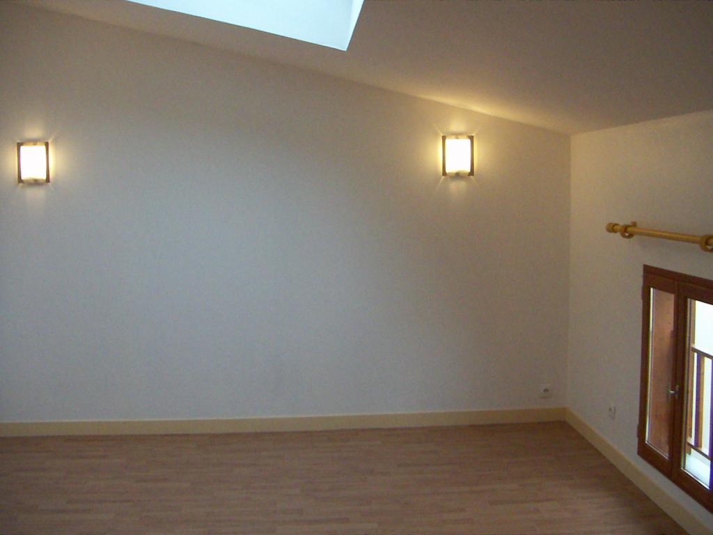 De particulier à particulier Châlons-en-Champagne, appartement appartement de 33m²