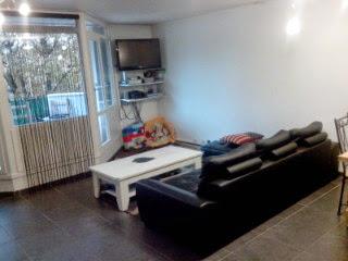Particulier location Argenteuil, appartement, de 75m²