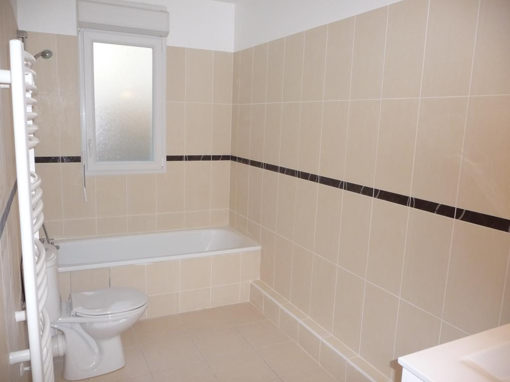 Location appartement T2 Antibes - Photo 4
