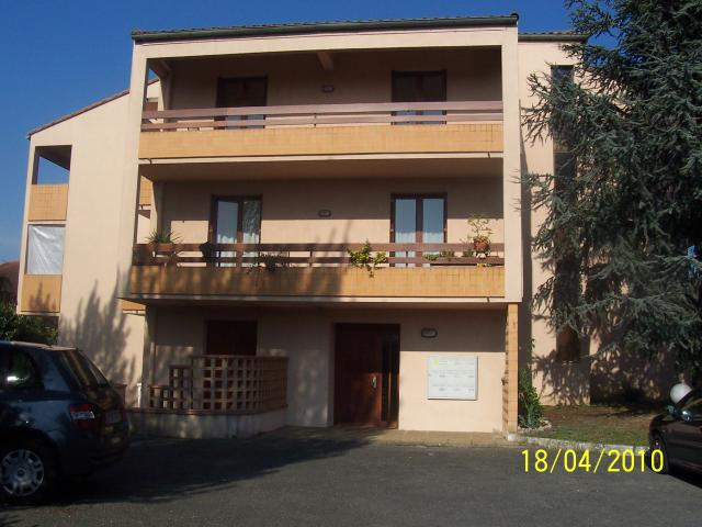 Location appartement T3 Ramonville St Agne - Photo 2