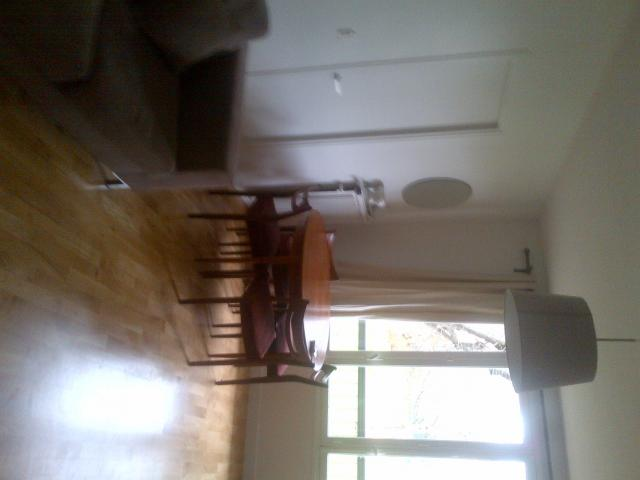Location appartement T3 Chatillon - Photo 3