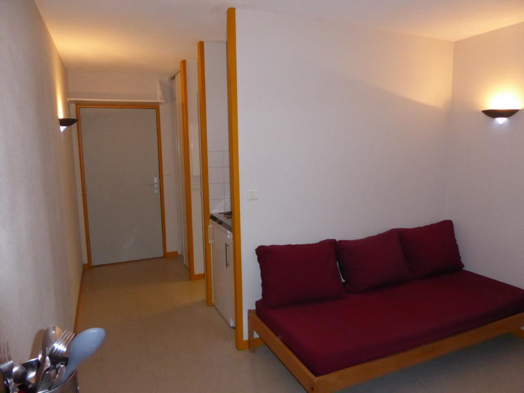 location appartement etranger particulier