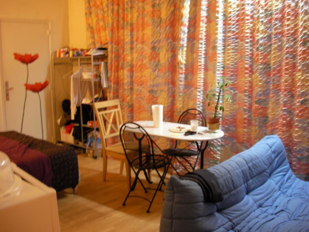 Location de chambre meubl e entre particuliers alencon - Chambre des metiers alencon ...