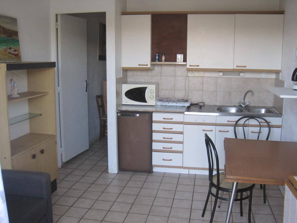 Location d 39 appartement t2 meubl de particulier toulouse for Location t2 meuble lille