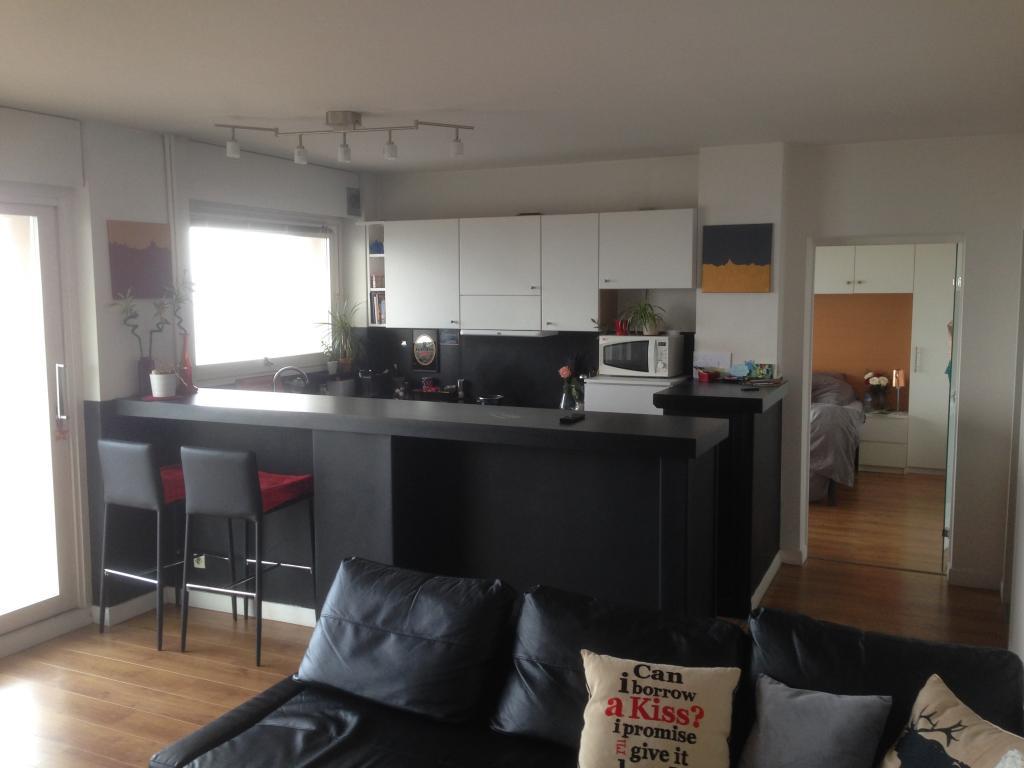 location d 39 appartement t2 de particulier particulier metz 550 54 m. Black Bedroom Furniture Sets. Home Design Ideas