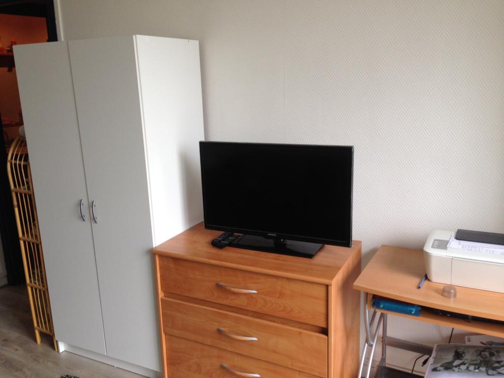 Location de studio meubl entre particuliers au havre - Location studio meuble nimes particulier ...