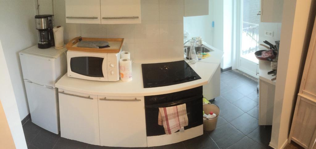 Appartement de 65m2 louer sur strasbourg location - Location appartement meuble strasbourg ...