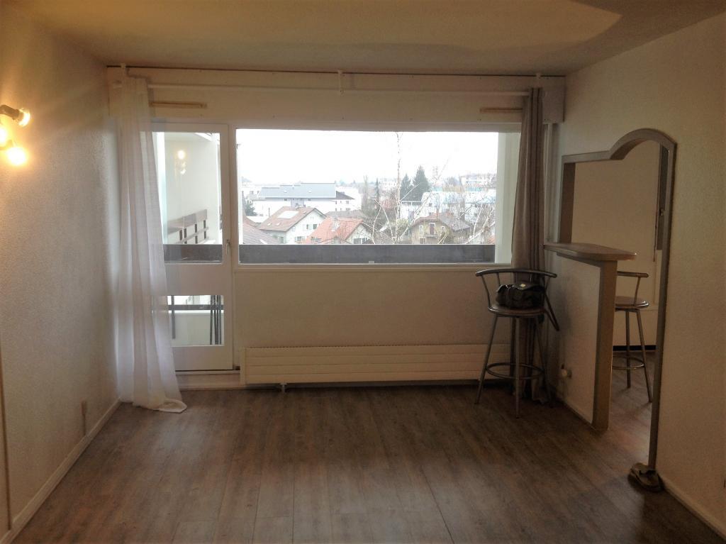 De particulier à particulier , appartement, de 33m² à Annecy