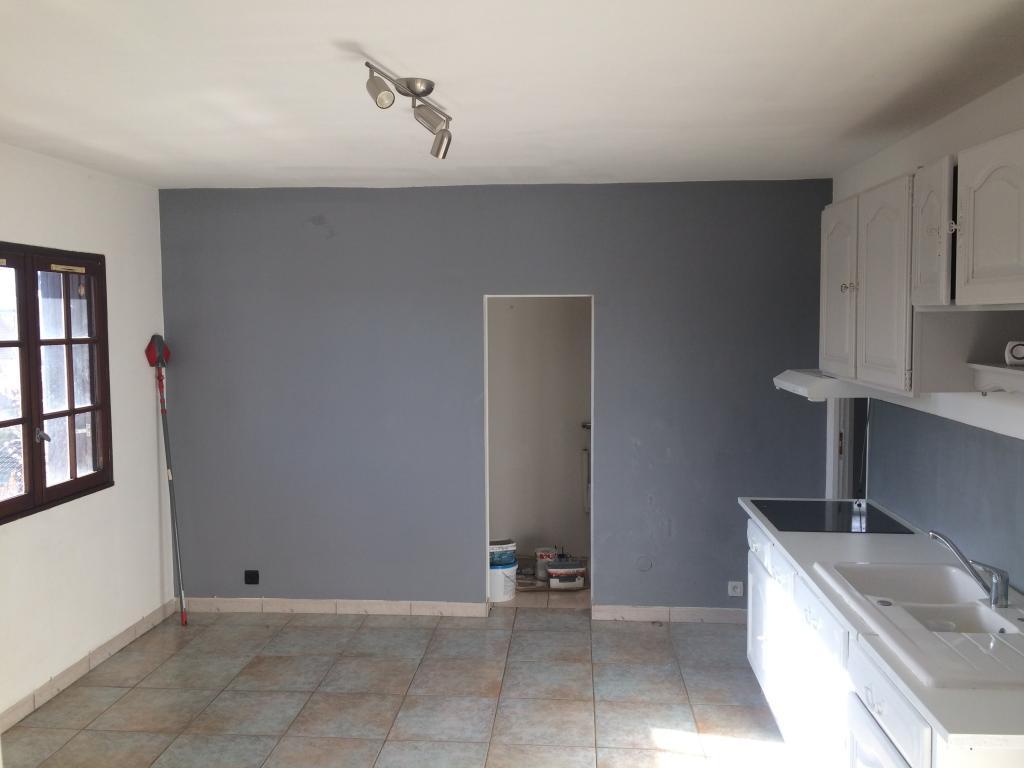 Location d 39 appartement t2 de particulier aux clayes sous for Castorama plaisir les clayes