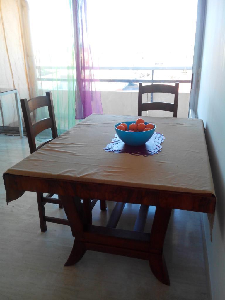 Location appartement par particulier, appartement, de 40m² à Béziers