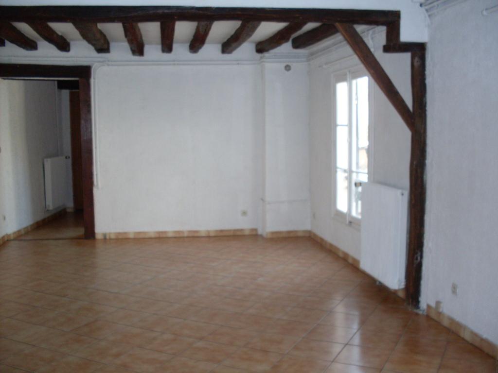 Appartement A Louer Essonne Particulier