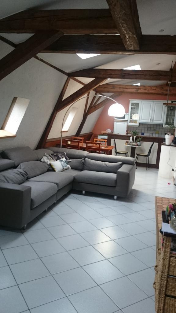 Location Meubl Mulhouse De Particulier  Particulier