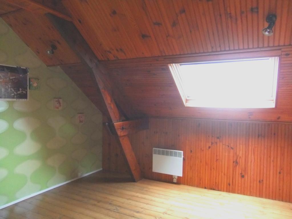 Location particulier à particulier, appartement, de 30m² à Englebelmer