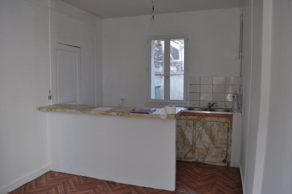Entre particulier à Viry-Châtillon, appartement, de 60m² à Viry-Châtillon
